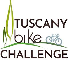 Tuscany Bike Challenge.png