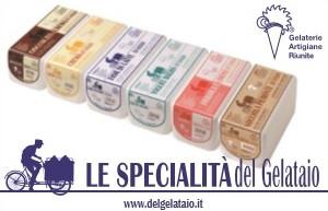logo_gelaterie_riunite2.jpg