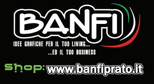 logo%20Banfi%20new_edited.jpg