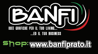 logo%20Banfi%20new_edited.jpg