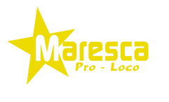 Maresca.png