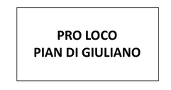 PROLOCO_PIANDIGIULIANO.png