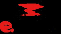 logo-epowerbike.png