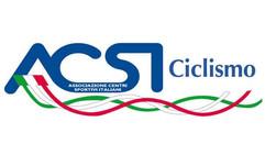 ACSI_Ciclismo.jpeg