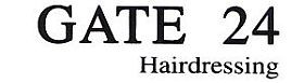 logo_gate24_2.jpg