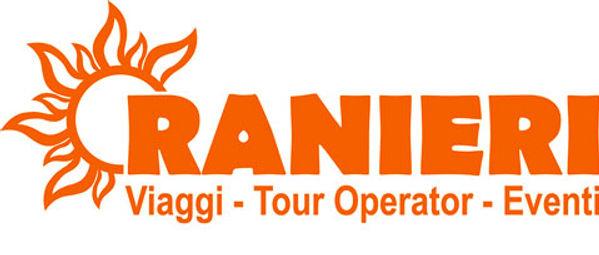 Logo-Ranieri-F09.jpg