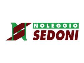 logo_sedoni.jpg