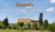 Villa_Cappugi.jpg