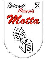 logo_Motta.jpg