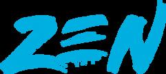 Logo ZEN.png