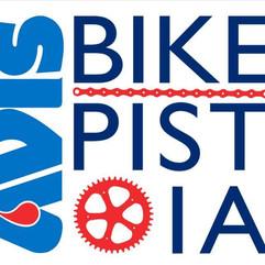 logo_avis_bike_pistoia.jpeg