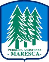 Pub_ass_Maresca.png