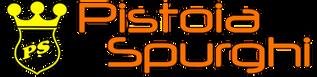 logo_pistoia_spurghi.png