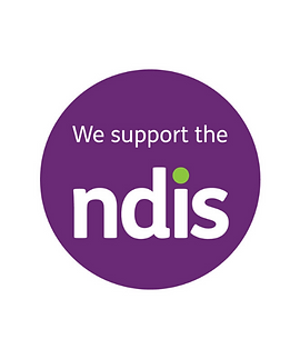 """alt=""""ndis, funding support for early childhood development"""""""