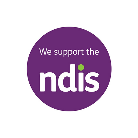 "alt=""Early Childhood Early Intervention, NDIS"""