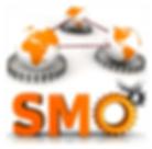 Social-Media-Optimization-img.png