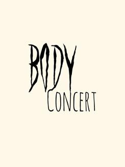 Body Concert_logo.jpg