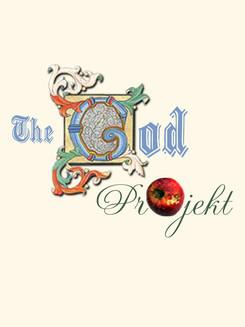 The God Projek_logo.jpg