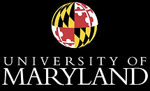 university-of-maryland-logo-png-transparent.jpg