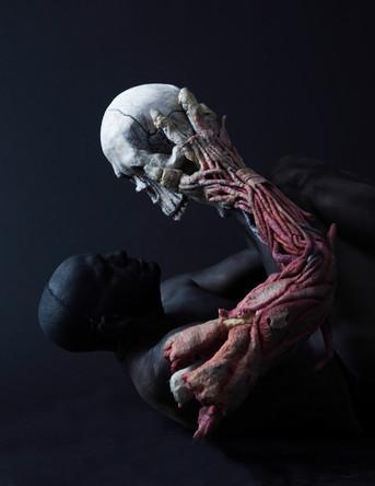 BodyConcert_Skull3.jpg