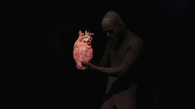 BodyConcert_Heart.png