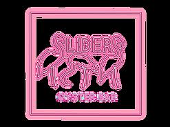 slide pink.png
