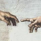 god touch.jpg