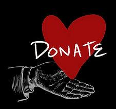 Donate_heart2 2.jpg