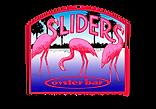 Sliders Vintage Logo PNG.png