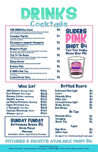Sliders Drinks Menu 2021.jpg