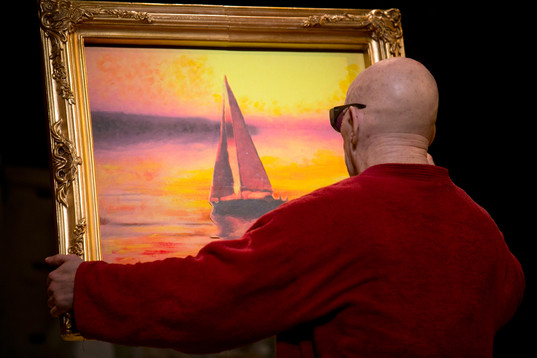 sunset The God Projekt.jpg