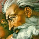 beard god.jpg