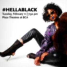 HellaBlack IG5.jpg