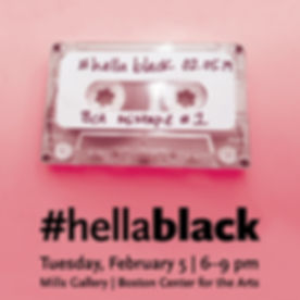 IG_hellablack.jpg