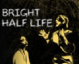 Spotlight-746x602_Bright-Half-Life_Horiz
