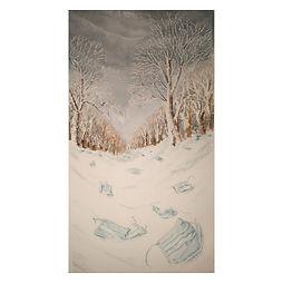 CHRISTOPHER WEBB_A Winters Tale.jpg