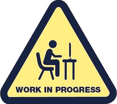 work-in-progress-wip_edited.jpg