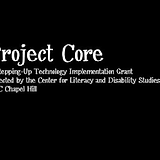 project core.png