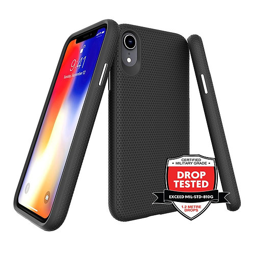 ProGrip Case for iPhone XR