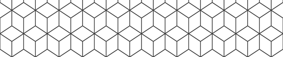 Pattern%2002_edited.png
