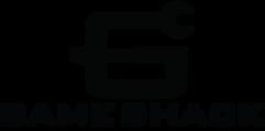 Logo-Black-nogb.png