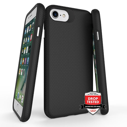 ProGrip Case for iPhone 6/6s/7/8