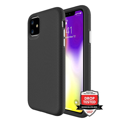ProGrip case for iPhone 11 / 11 Pro / 11 Pro Max