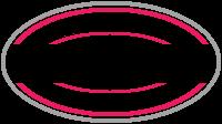 itechnician-arc-sqr.png