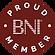 bni-proud-member-logo-484E358134-seeklog
