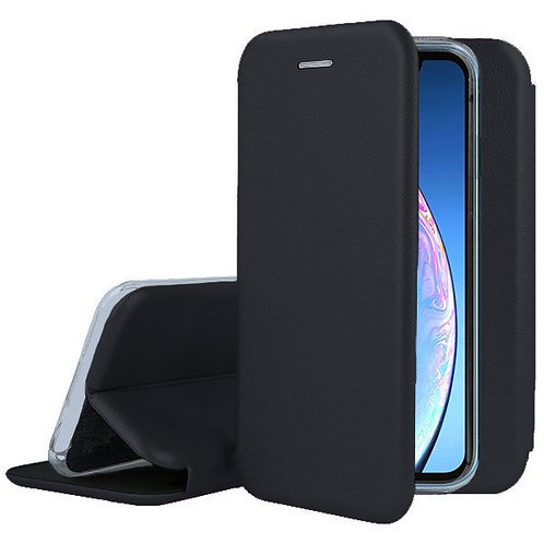 Clamshell Wallet  case for iPhone 11/ 11 Pro / 11 Pro Max