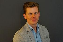 Psykolog Christer Lunde Gjerstad.jpg