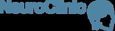 NCN-logo.png