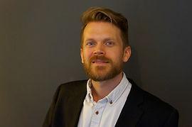 Psykolog Anders Stein Mathisen.jpg