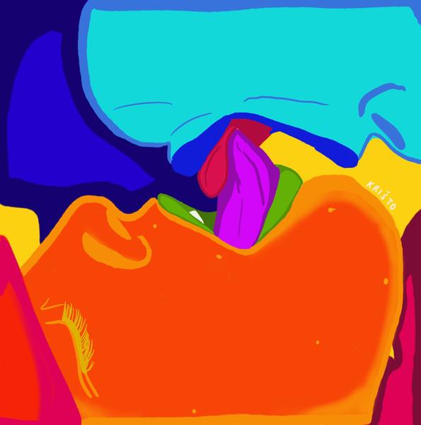 Untitled_Artwork 4-1.jpg